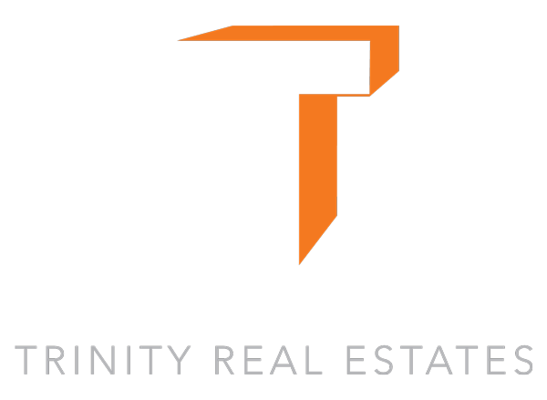 Trinity Real Estates
